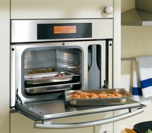 4080steam_oven_open-300x263