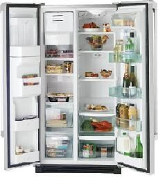 fridge-freezer-pic